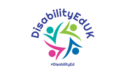 DisabilityEd UK